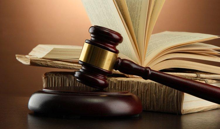 وکیل دادگستری,وکیل در دادگستری,وکیل دادگستری دادگستری,سایت وکیل,وکیل مهریه,وکیل طلاق,وکیل برای شرکت,وکیل امور تجاری,وکیل دادگاه,وکیل دادگستری,شماره ی وکلا,شماره ی وکیل,شماره وکیل دادگستری,تلفن وکیل,تلفن وکیل در دادگستری,وکیل ثبت شرکت,وکیل پایه یک,وکیل رمضانزاده,وکیل علی رمضانزاده,وکیل حقوقی,مشاوره ی رایگان,وکیل آنلاین رایگان,چت با وکیل رایگان,مشاوره تلفنی با وکیل رایگان,مشاوره ی رایگان وکیل,مشاوره ی حقوقی تلفنی,مشاوره حقوقی آنلاین رایگان با وکیل, وکیل حقوقی آنلاین,مشاور حقوقی خانواده,مشاور حقوقی در دادگستری,وکیل خانواده,وکیل جرم کیفری,وکیل جرم حقوقی,وکیل جرم تجاری,وکیل مجرب مرد,وکیل برای,وکالت,حقوق,وکالت آنلاین,وکیل آنلاین,مقالات حقوقی,اخبار حقوقی, vakilramezanzadeh.Ir,وکیل