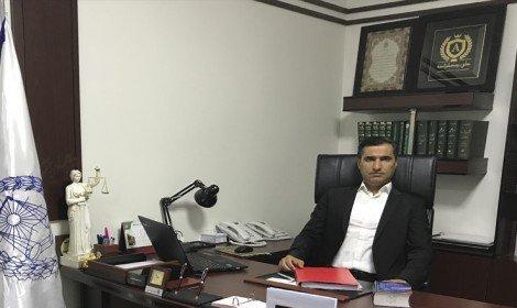 وکیل دادگستری,وکیل پایه یک,وکیل شرکت,وکیل املاک,وکیل در دادگستری,,وکیل علی رمضانزاده ,وكيل دادگستري