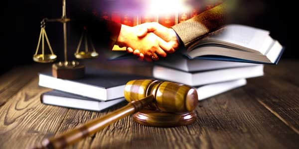 وکیل دادگستری,وکیل پایه یک,وکیل شرکت,وکیل املاک,وکیل در تهران,,وکیل علی رمضانزاده